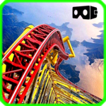 VR Roller Coaster 360 for PC