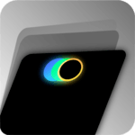Access Dots - Android 12/iOS 14 privacy indicators for PC